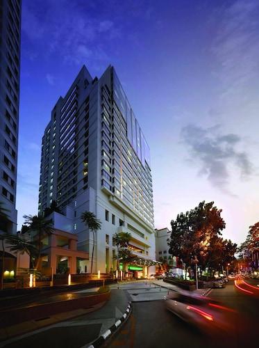 __{offers.Best_flights}__ G Hotel Gurney