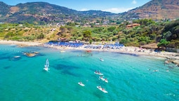 Cefalù Resort