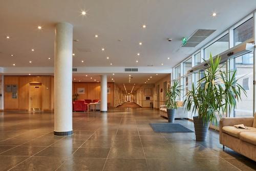 . Future Inn Plymouth