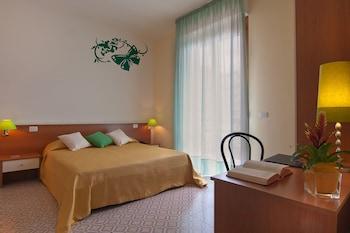 Hotel - Diva Hotel