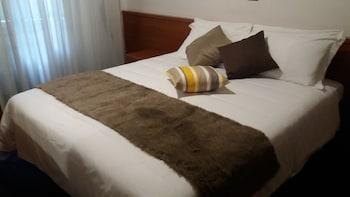 Hotel - Hotel Galeno Rome