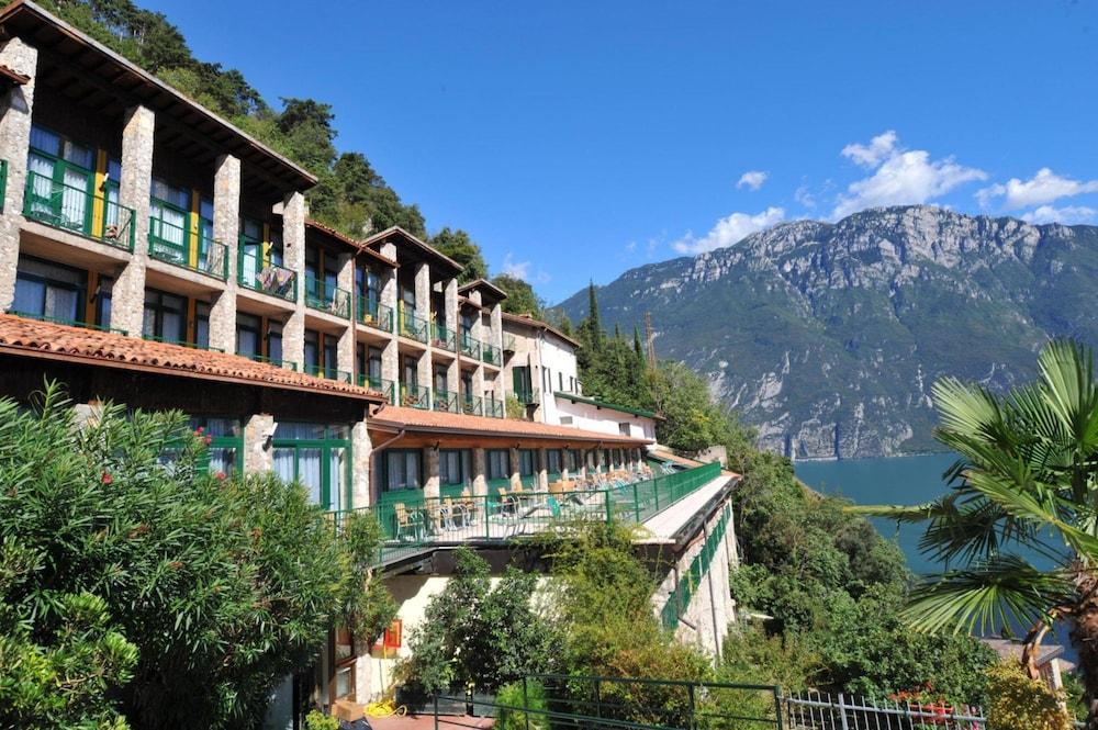 La Limonaia Hotel & Residence, Immagine fornita dalla struttura