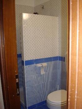 La Limonaia - Bathroom  - #0