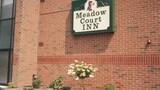 Meadow Court Inn