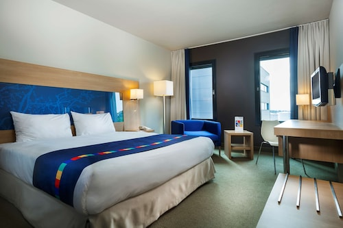 __{offers.Best_flights}__ Park Inn by Radisson Liege Airport