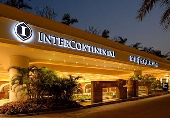 Hotel - InterContinental Shenzhen