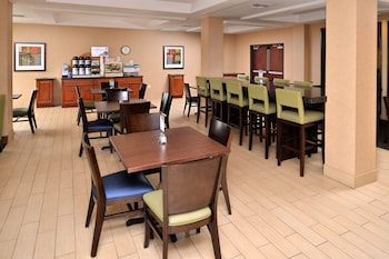 Featured Image at Holiday Inn Express Hotel & Suites San Diego Otay Mesa in San Diego