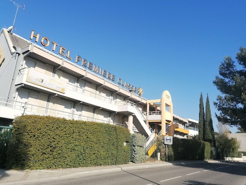 __{offers.Best_flights}__ Premiere Classe Toulon - La Seyne sur Mer