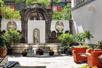Hotel - Hotel Piazza Bellini