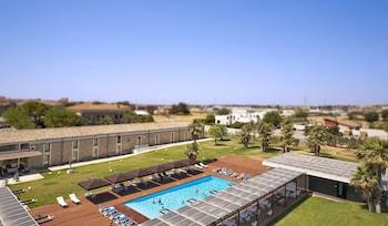 Hotel - Hotel Villa Carlotta