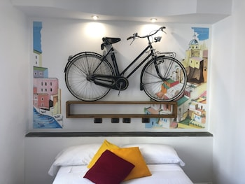 Hotel - Hotel Europeo