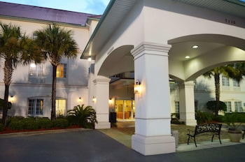 Hotel - La Quinta Inn & Suites by Wyndham Panama City Beach