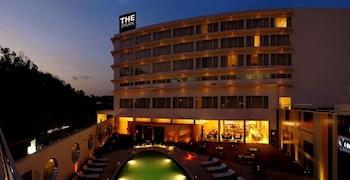 Hotel - The Park Navi Mumbai