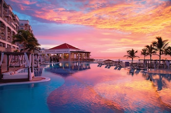 Hotel - Hyatt Zilara Cancun  - All Inclusive - Adults Only