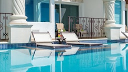 Hyatt Zilara Cancun - Adults Only - All Inclusive