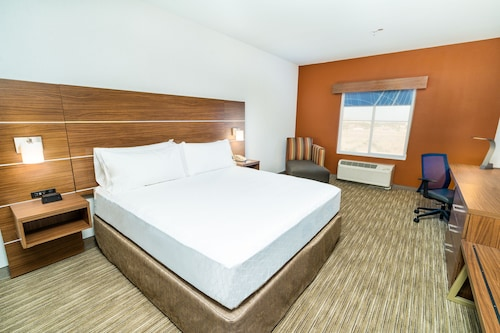 Holiday Inn Express & Suites Las Vegas SW - Spring Valley, Clark