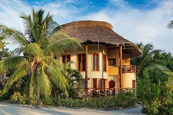 Hotel - Villas HM Paraiso del Mar