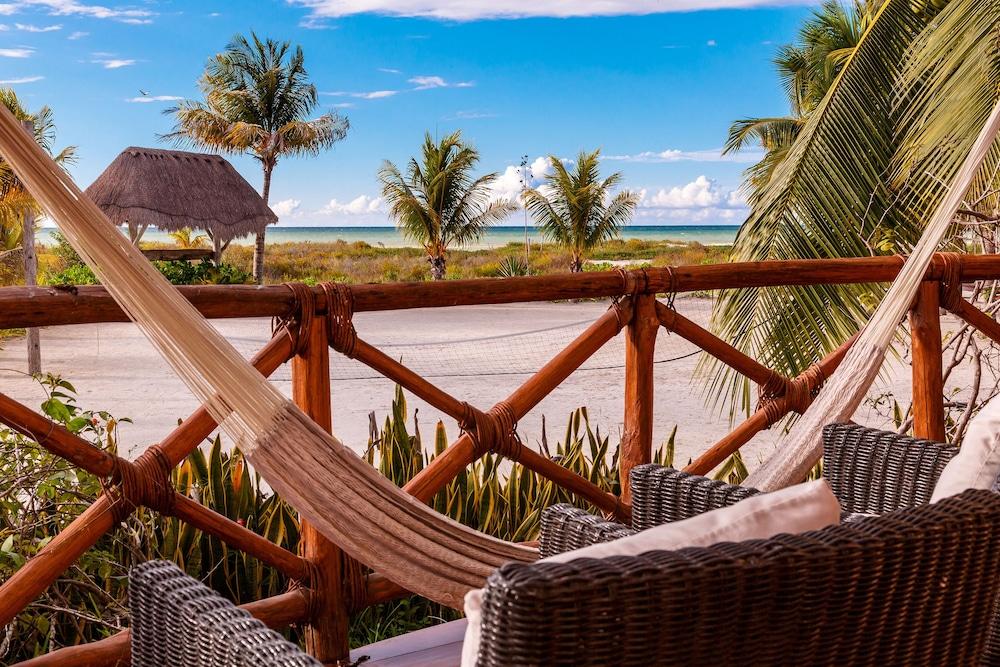 Villas HM Paraiso del Mar, Featured Image