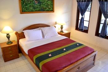Hotel - Hotel Flamboyan