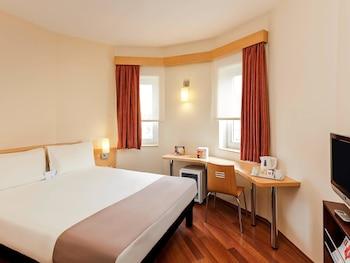 Hotel - ibis Eskisehir