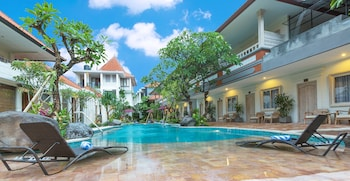 Hotel - Baleka Resort Hotel & Spa