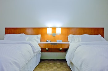 Traditional Room, 1 King Bed, Non Smoking