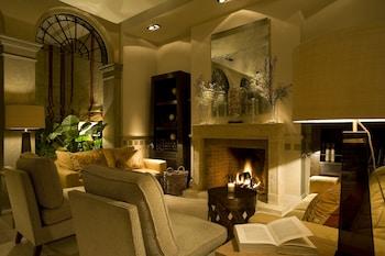 Hotel - Hotel Villa Oniria