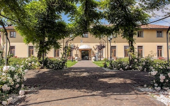 Hotel - Antico Borgo La Muratella