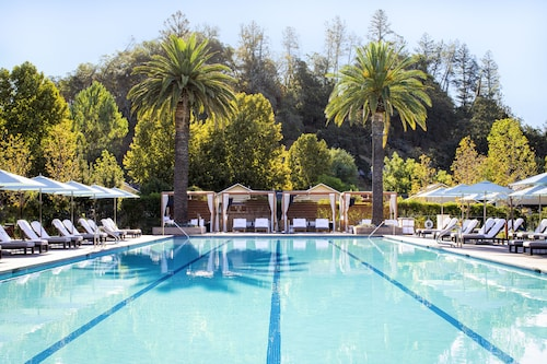 . Solage, Auberge Resorts Collection