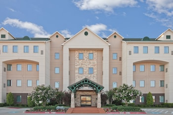 Hotel - Staybridge Suites Plano - Richardson Area