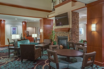 達拉哈西駐橋套房飯店 Staybridge Suites Tallahassee, an IHG Hotel