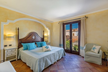 Classic Double or Twin Room, 1 Bedroom, Ensuite