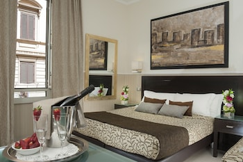 Hotel - Yes Hotel
