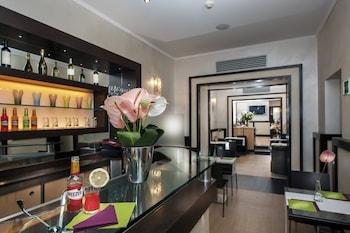 예스 호텔