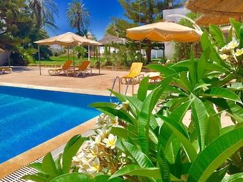 Hotel - Djerba Orient