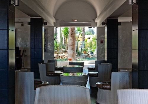 Hôtel Samira Club (Family and Couples Only), Hammamet