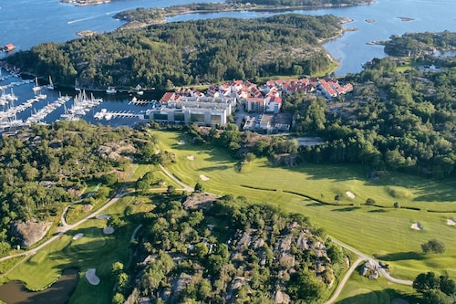 . Strömstad Spa & Resort, An Ascend Member