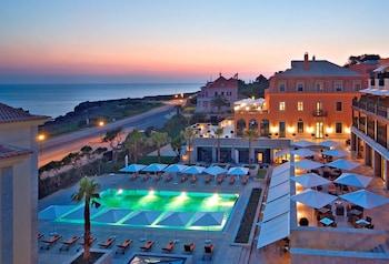 義大利皇家別墅大飯店