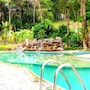The thumbnail of Outdoor Pool large image