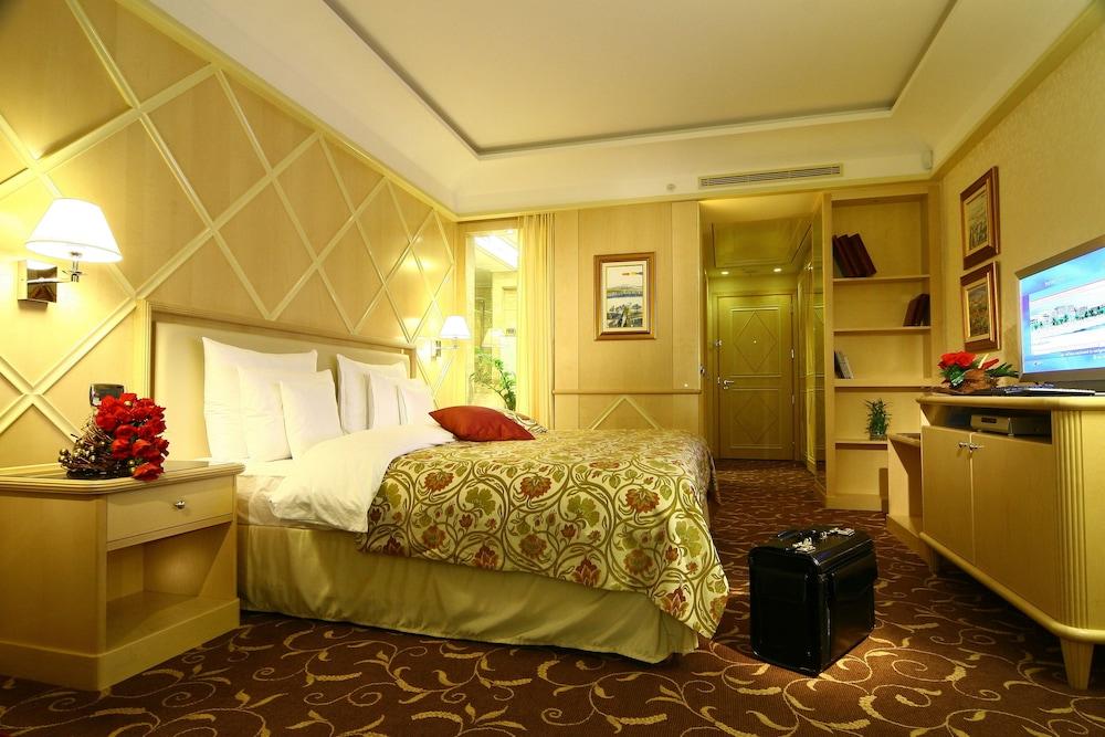 https://i.travelapi.com/hotels/2000000/1650000/1648200/1648199/701cbe70_z.jpg
