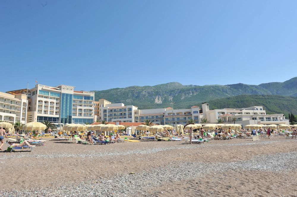 https://i.travelapi.com/hotels/2000000/1650000/1648200/1648199/7aca81a8_z.jpg