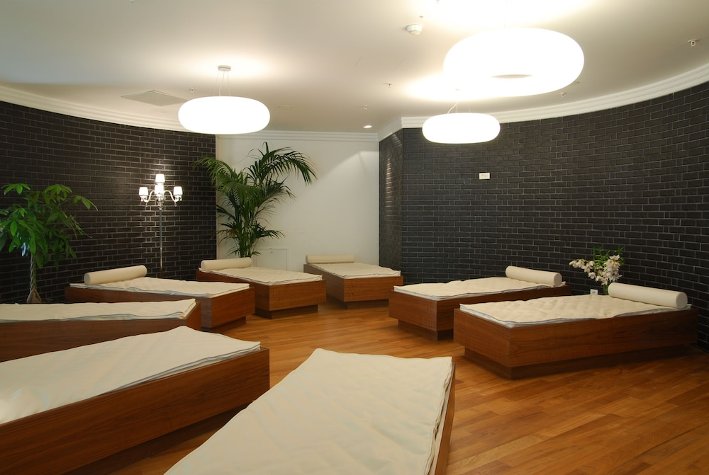 https://i.travelapi.com/hotels/2000000/1650000/1648200/1648199/eb8f34b3_z.jpg