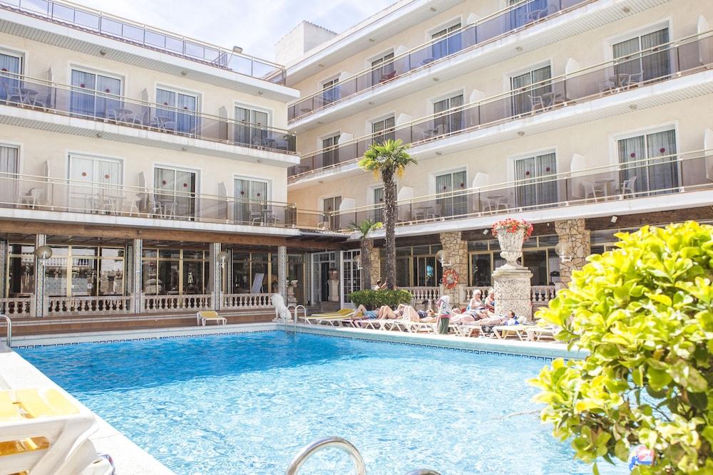 Ibersol Hotel Sorra d'Or, Imagem em destaque