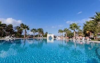 Hotel - Seabel Alhambra Beach Golf & Spa - All Inclusive
