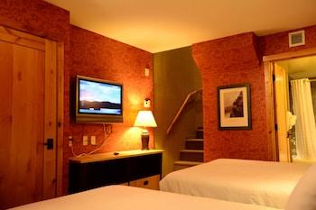 Superior Suite, 2 Bedrooms