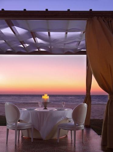 Four Seasons Hotel Alexandria at San Stefano, Sidi Jabir