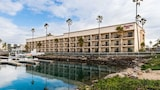 Hampton Inn Channel Islands Harbor/Oxnard