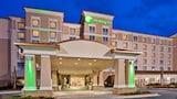 Holiday Inn Conference Center - Valdosta