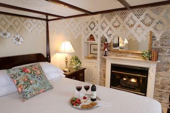 Hotel - Lambertville House