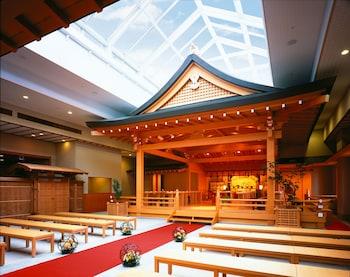 大阪蒙特利拉蘇瑞飯店